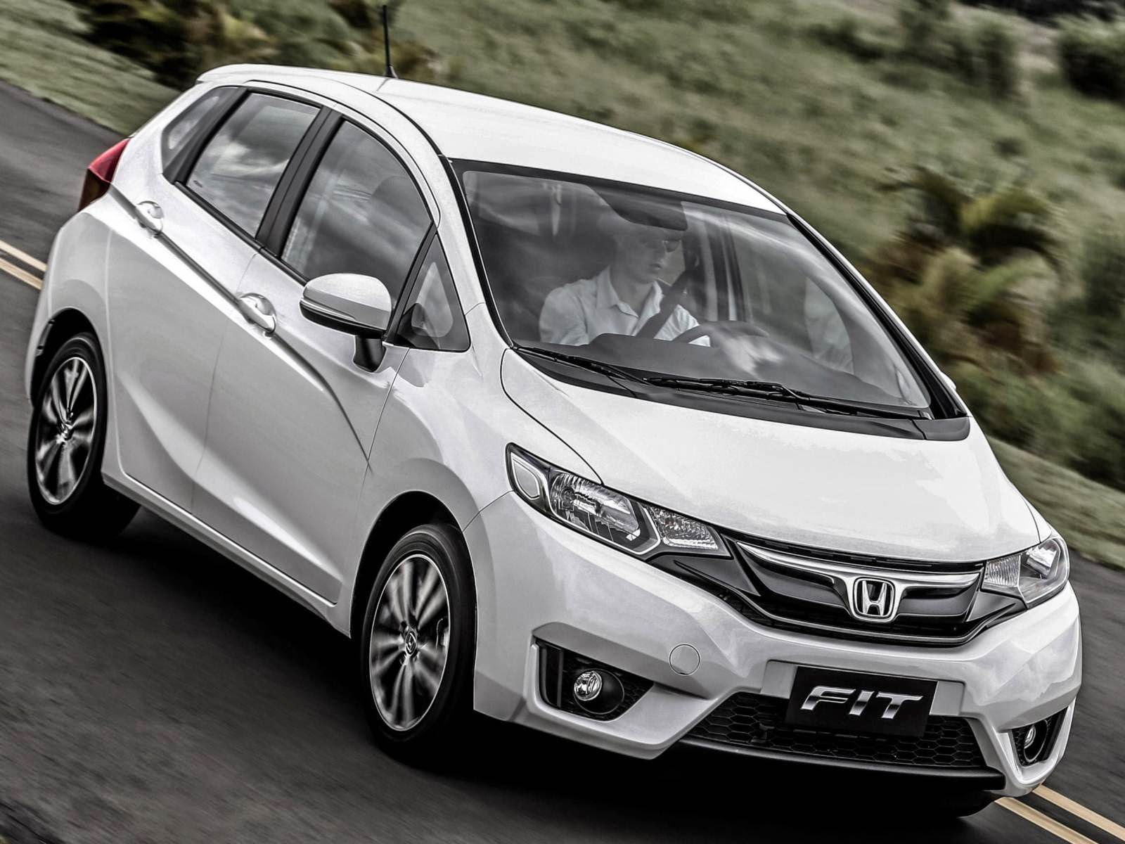 specs honda information ex fit pictures