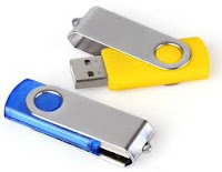 how to format write protected pen drive online