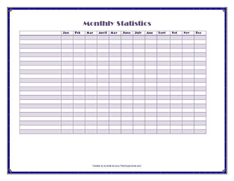 printable employee work schedule template .