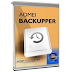 AOMEI Backupper Professional 2.2.0