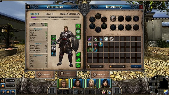 download might and magic x legacy full version for pc download free games for pc full version. Black Bedroom Furniture Sets. Home Design Ideas