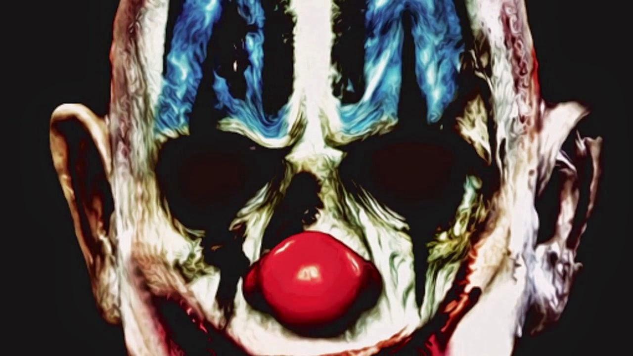 """Rob Zombie inicia un crowfundind para financiar su nuevo proyecto: """"31"""""""