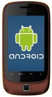 Want to Buy Budget Android mobiles for This Month?