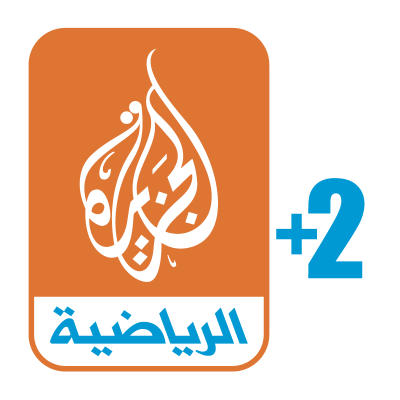 بث+مباشر+قناة+ابوظبي+الرياضيه http://egyptrevolution-2011.blogspot.com/2012/11/2al-jazeera-sports-plus-live.html
