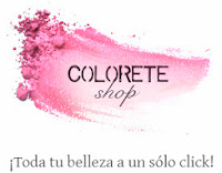http://www.coloreteshop.com/