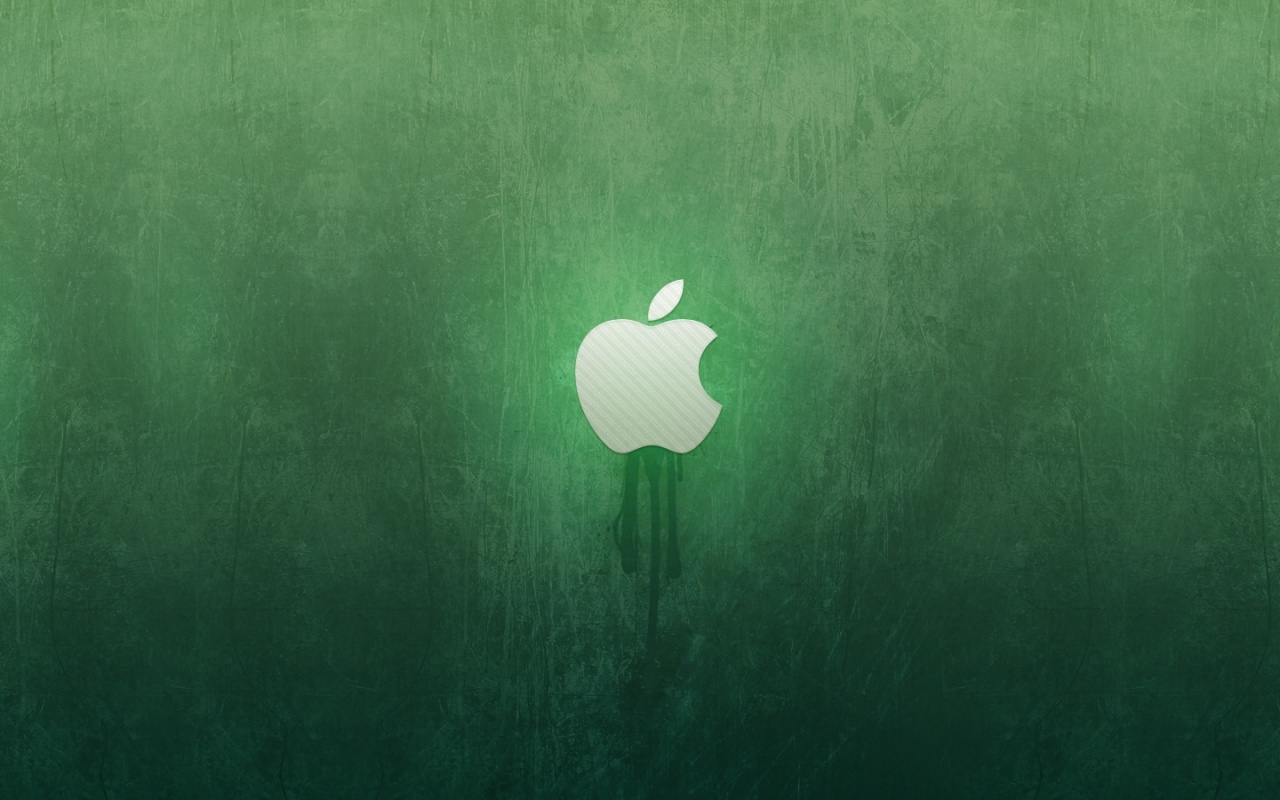 Think Green For Apple - 33