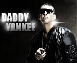 Daddy Yankee afirma que la industria de la música se mudó 100% a internet
