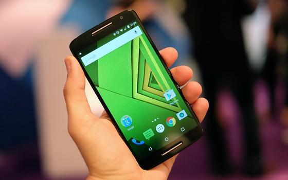 O preço do Moto X Play pode variar entre R$ 1.299 e R$ 1.498 nas principais lojas do comércio eletrônico