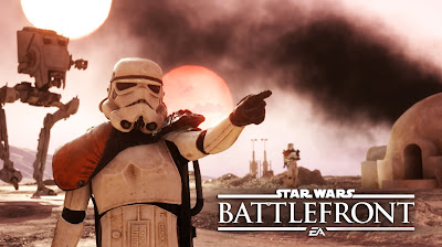 guerra-galaxias-wars-battlefront-ps4