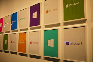 windows-8-resmi