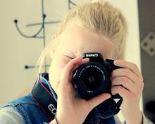 Mit foto