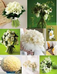 Wedding Flowers Pictures