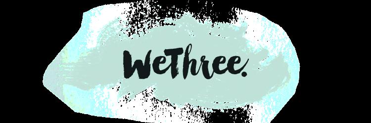 WeThree