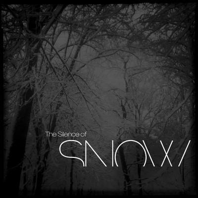 The Silence of Snow (Mixtape)