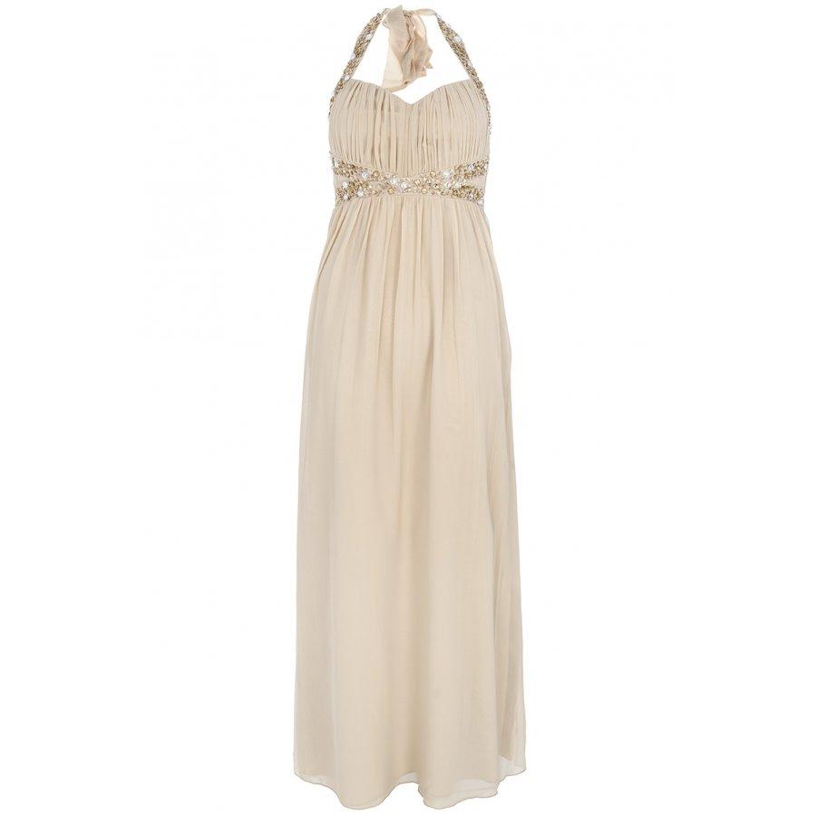 Your Prom Dress Quiz Quotev 14