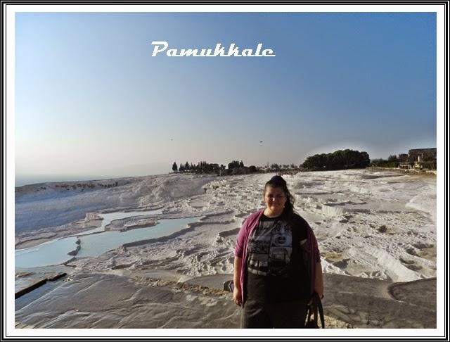 pamukkale-turcia-blog-calatorii