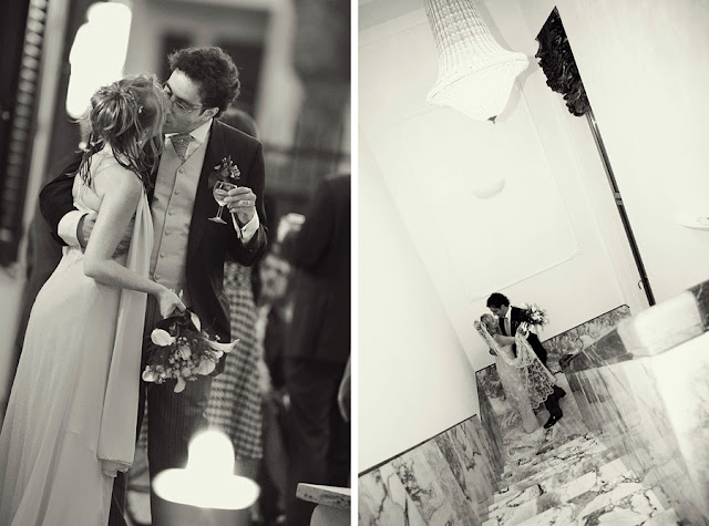 Real wedding, wedding inspiration blog, wedding in Italy