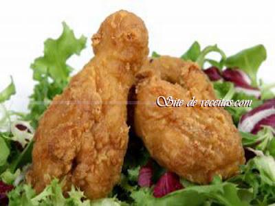 frango-assado-crocante