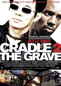 Từ sinh đến tử vietsub, Cradle 2 the grave vietsub