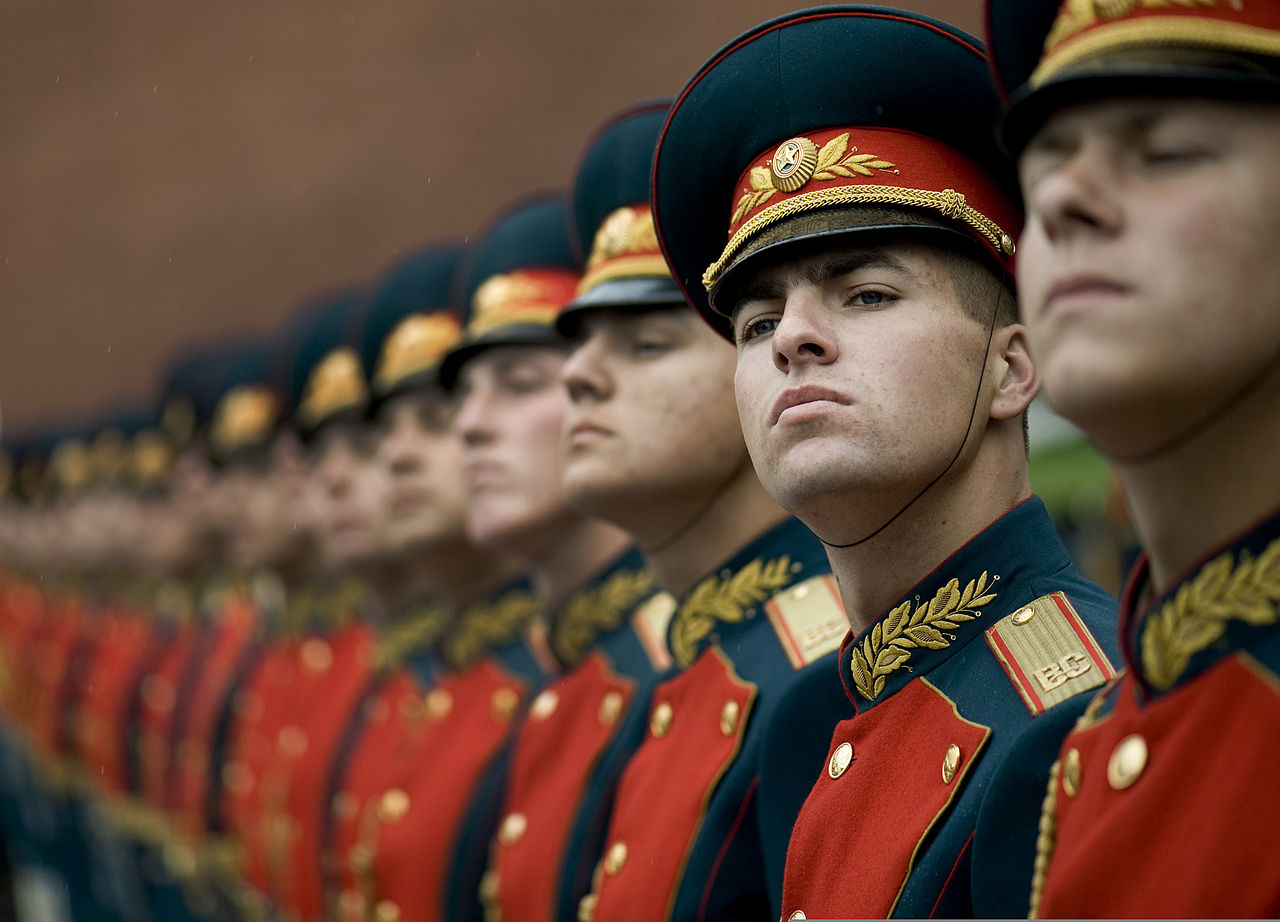 Top Most Powerful Countries In The World - 10 most powerful countries in the world 2015