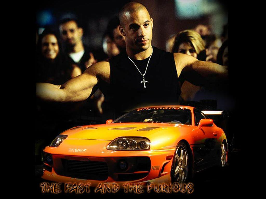 the fast and the furious free online movies 4 u. Black Bedroom Furniture Sets. Home Design Ideas