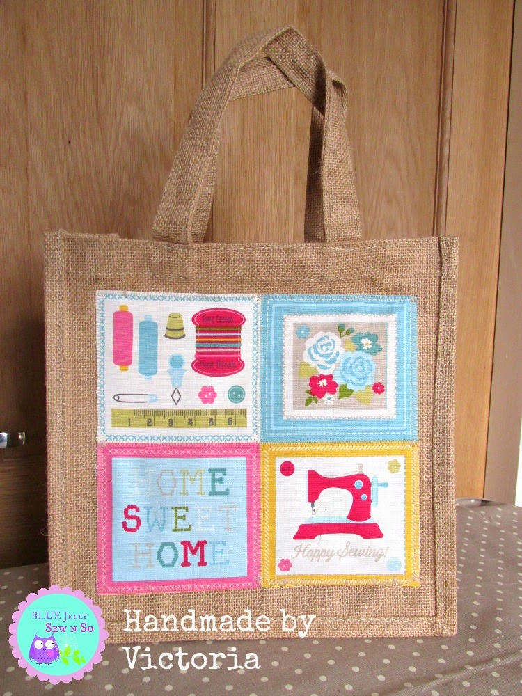 Craft_Bag_Jute_Sewing_Tote