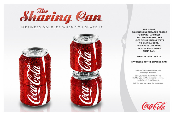 internship programs provided by coca-cola company essay Employee retention of coca-cola company despite the numerous studies provided this presents a case study of coca cola company particularly its program on.