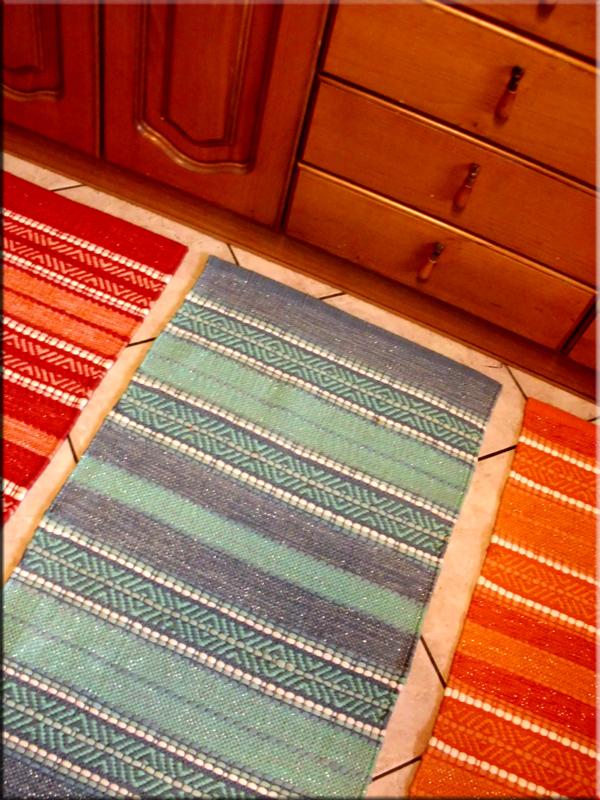 Tappeto da cucina antiscivolo tappeti x la cucina impermeabili antimacchia - Tappeti da cucina in cotone ...
