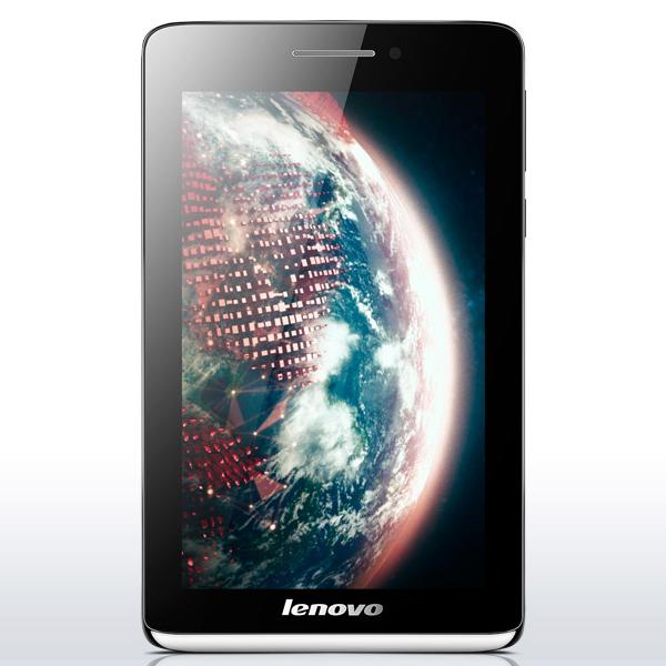 Spesifikasi Dan Harga Lenovo IdeaTab S5000 Black Terbaru