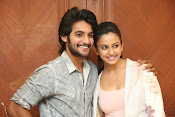 Rough movie audio success meet-thumbnail-6