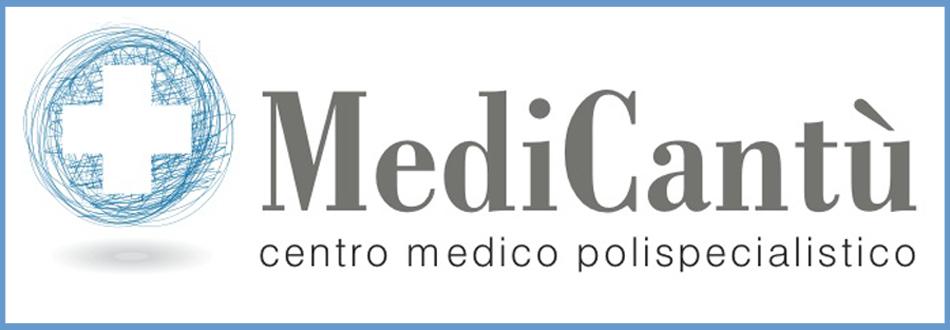 Medicantù