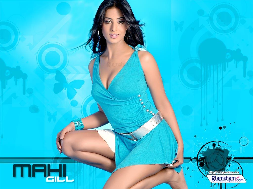 http://2.bp.blogspot.com/-6qUtUyWUdAY/Tio1bcZKNTI/AAAAAAAACLM/CKqoWObV0vw/s1600/Mahi+Gill+Wallpapers+-+Bold+Beauty+of+Bollywood.jpg