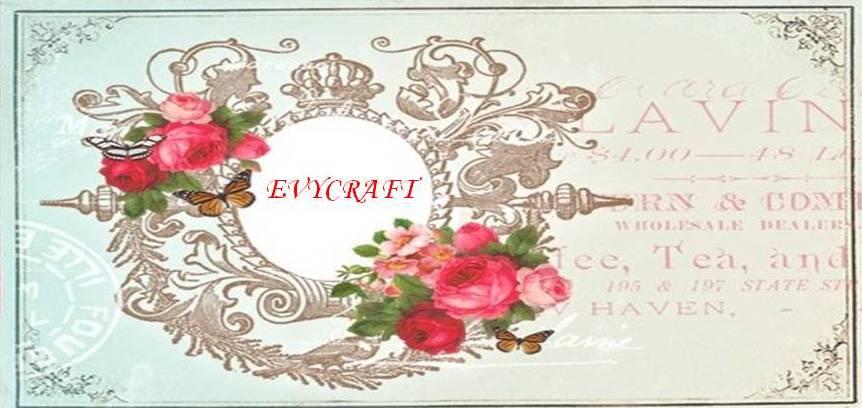 evycraft