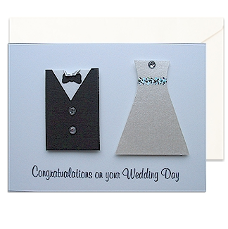 FULL WALLPAPER: Wedding cards design: fullwallpaper-usa.blogspot.com/2011/07/wedding-cards-design.html