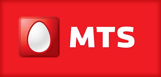 MTS Caller Tune Activation And Deactivation Format
