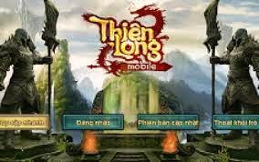 tải game mobile online thiên long miễn phí cho điện thoại nokia