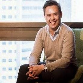 Ini Dia Karyawan Pertama Twitter Indonesia