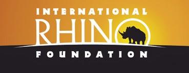 www.rhinos.org