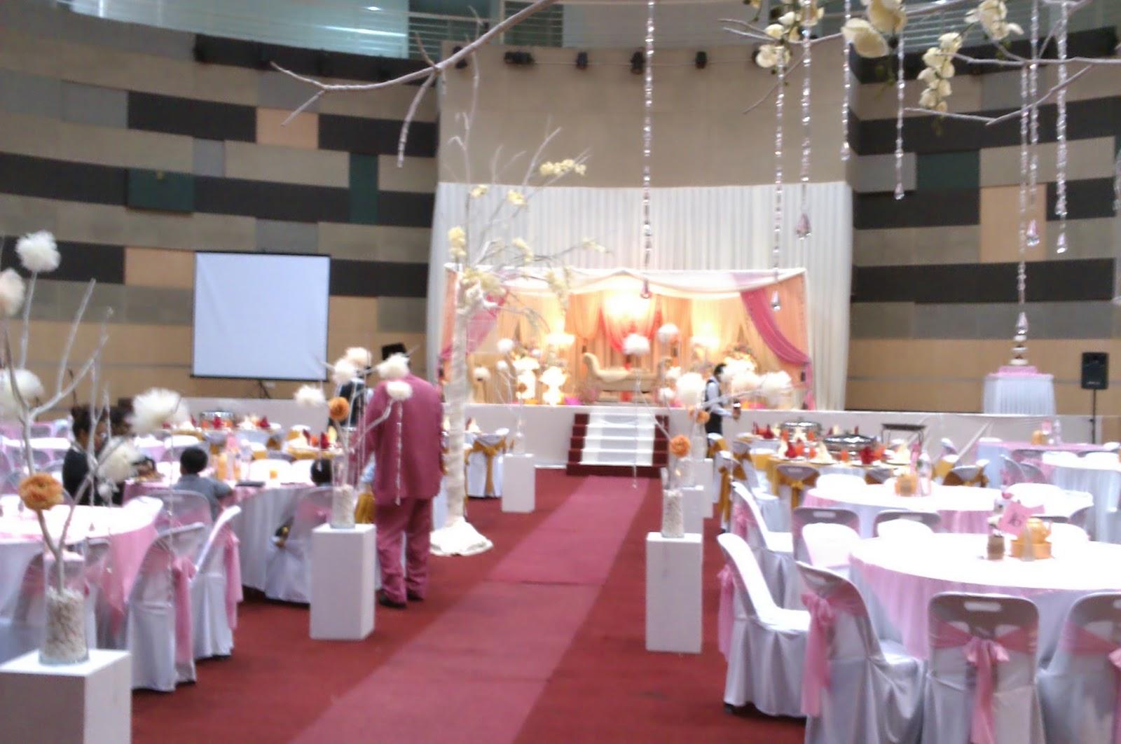 Pakej fotografi perkahwinan 2013 kuala lumpur 47