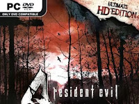 Resident Evil 4 Ultimate HD Edition - Ripped