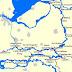 Top waterstanden Rijn lijkt bereikt