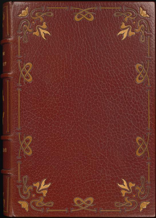 Фон старой страницы книги