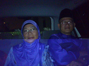 My Luvly Parents