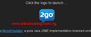 2go+mobile+chat+++2go+on+your+PC CHAT WITH 2GO IN YOUR PC