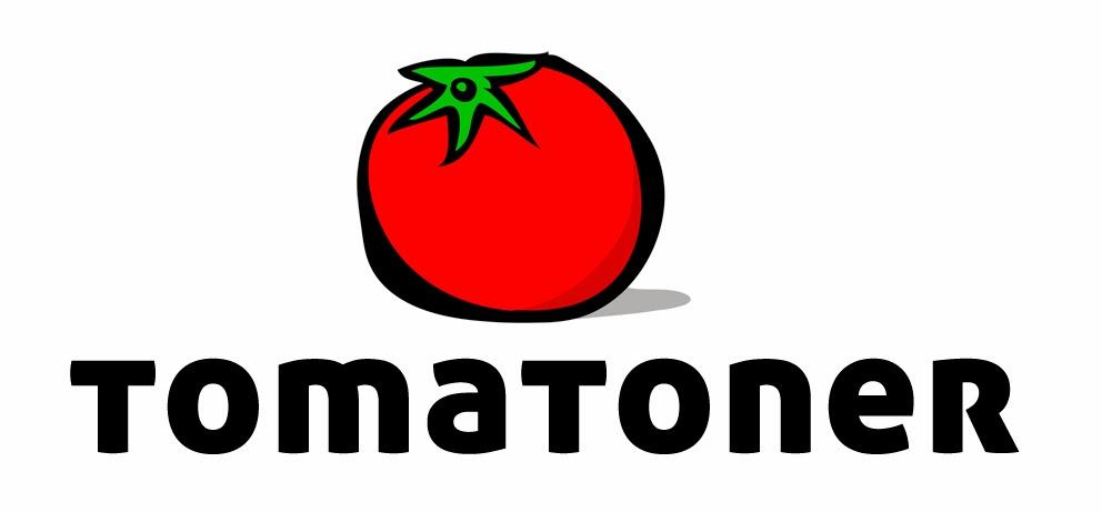 Tomatoner.com