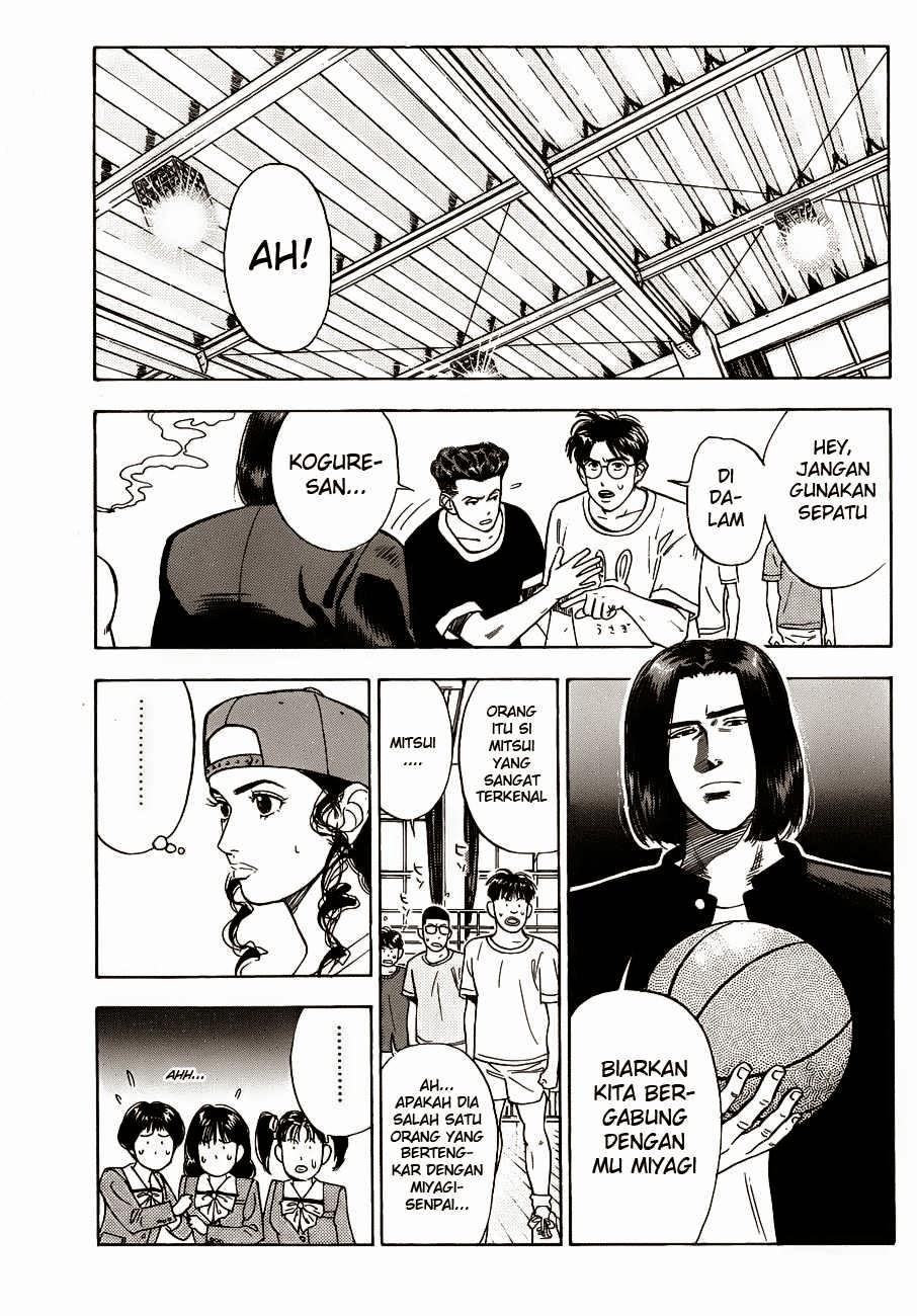Komik slam dunk 056 - chapter 56 57 Indonesia slam dunk 056 - chapter 56 Terbaru 14|Baca Manga Komik Indonesia|Mangacan