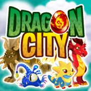 Cara Memperbanyak Breeding Mountain Dragon City [ New Cheat Dragon