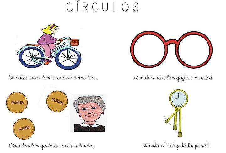 Poema corto a mi colegio por su aniversario - Imagui