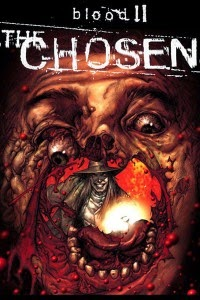 Blood 2 The Chosen PC Full Español