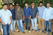 Sumanth Aswin Movie launch Photos-thumbnail-2
